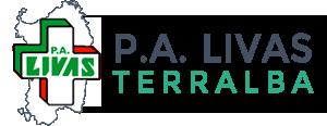 LIVAS Terralba